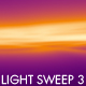 Light Sweep 3 - VideoHive Item for Sale