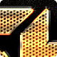 Xtrat Arena FX - GraphicRiver Item for Sale