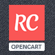 Right Choice - Responsive HTML5 OpenCart theme - ThemeForest Item for Sale