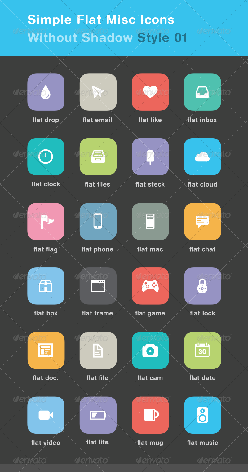 24 Simple Flat   Misc Icons by malyousfi   GraphicRiver further 24 Simple Flat   Misc Icons by malyousfi   GraphicRiver moreover Boxershorts Mit Bademantel In Schwarz Stockfoto 180267937   iStock as well Boxershorts Mit Bademantel In Schwarz Stockfoto 180267937   iStock besides 24 Simple Flat   Misc Icons by malyousfi   GraphicRiver as well  on 2480x4246