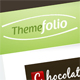 ThemeFolio - ThemeForest Item for Sale