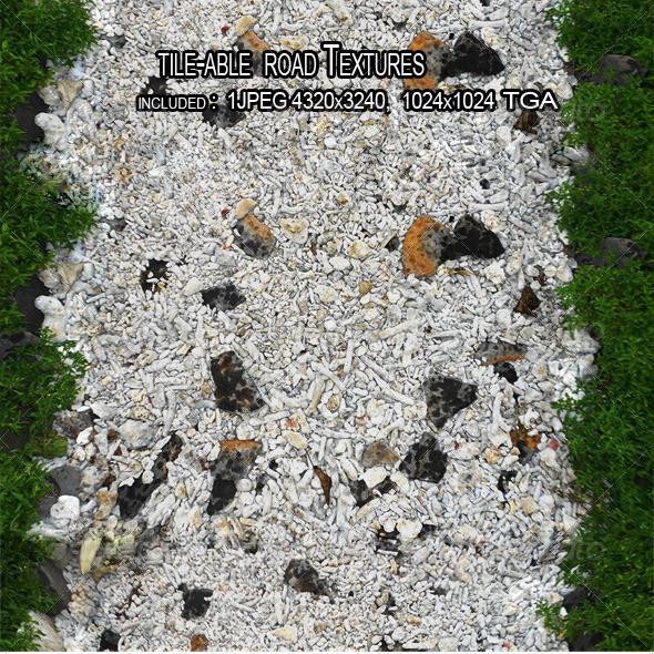 Coral textur - 3DOcean Item for Sale
