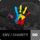 Biosphere - Environmental & Charity WP Theme Nulled