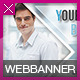 Business Banner Multi Color - GraphicRiver Item for Sale