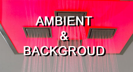 AMBIENT AND BACKGROUND MUSICS