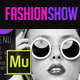 Fashion Show - ThemeForest Item for Sale