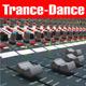 DJ Trance Anthem