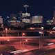 4K Kansas City Into Evening - VideoHive Item for Sale