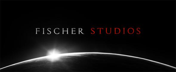 Fischer.studios1
