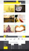 09 portfolio 2.  thumbnail