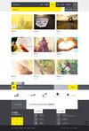 10 portfolio 3.  thumbnail