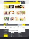 11 portfolio 4.  thumbnail