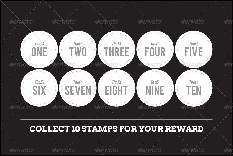 Resto-Bar Menu & Restaurant Branding by GlippoCreative | GraphicRiver