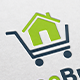 Home Buyer Logo - GraphicRiver Item for Sale