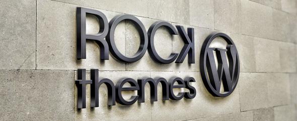 Rockthemes profile image