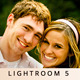 Premium Lightroom 5 Presets Vol.2 - GraphicRiver Item for Sale