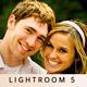 Premium Lightroom 5 Presets Vol.2