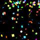 Confetti Mania - VideoHive Item for Sale