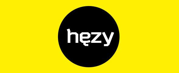 Hezy1