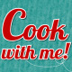 Cook With Me TV Show Package - VideoHive Item for Sale