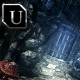 Underworld: Modular Caves - 3DOcean Item for Sale