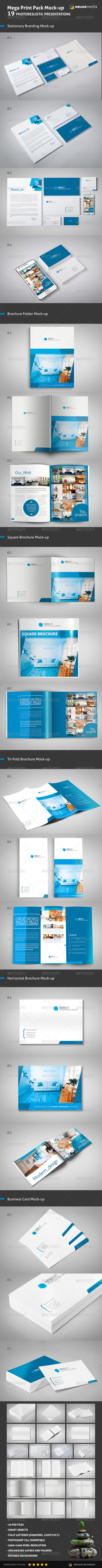 Dl Graphics Designs & Templates from GraphicRiver Page 17