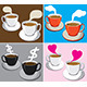 Lets Talk - GraphicRiver Item for Sale