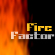 Fire-Factor - VideoHive Item for Sale
