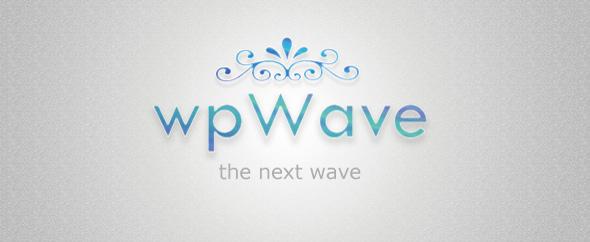 Wpwave2