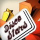 Disco Stars 3D - VideoHive Item for Sale