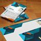 Tech Corporate Identity - GraphicRiver Item for Sale