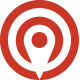 Target Maps - GraphicRiver Item for Sale