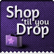 Shop 'til you Drop Magento - ThemeForest Item for Sale