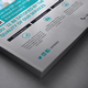 Business Ad Flyer Vol. 3 - GraphicRiver Item for Sale