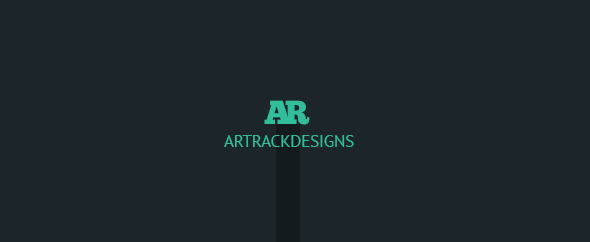 Artrackprofile