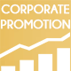 Corporate Promotion - VideoHive Item for Sale