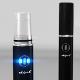 Elips-C Cigarette - 3DOcean Item for Sale