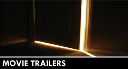 Movie Trailer Collection