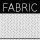 Minimal White Micro Fabric - GraphicRiver Item for Sale