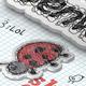 Sketch Doodle Sticker Photoshop Action - GraphicRiver Item for Sale