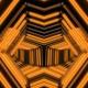 Kaleidoscope Vj Loops V60 - VideoHive Item for Sale