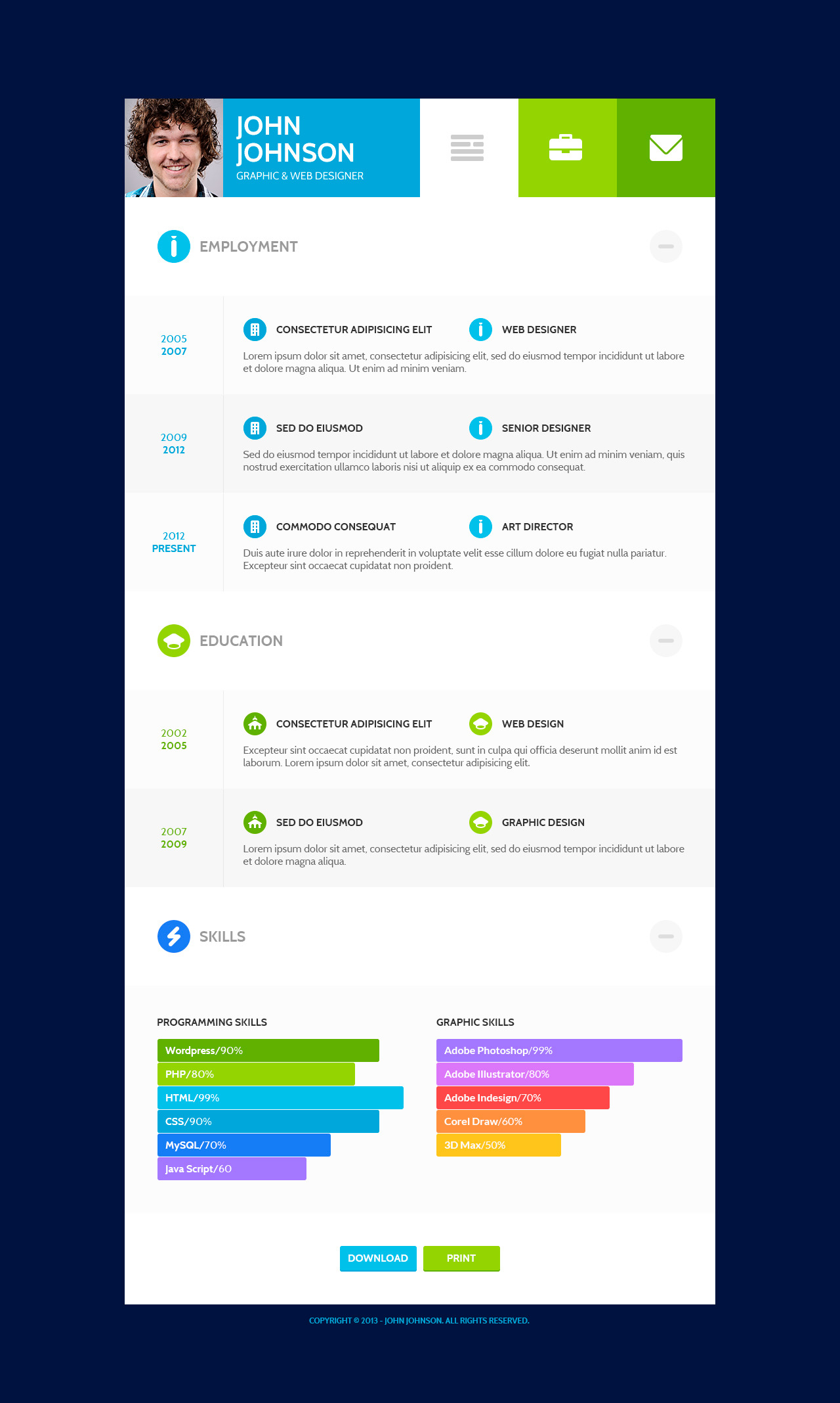 100 best free resume templates free resume templates free