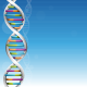 DNA Background - GraphicRiver Item for Sale