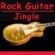 Rock Opener 22 - AudioJungle Item for Sale