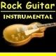 Swedish Metal Rock - AudioJungle Item for Sale