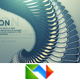 Multi Form Logo Reveal - VideoHive Item for Sale