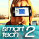 Smart Technology Presentation 2 - VideoHive Item for Sale