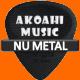 Dark Nu Metal 1