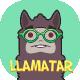 Llamatar : Llama Creation Kit - GraphicRiver Item for Sale