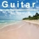 Caribbean Guitar Summer